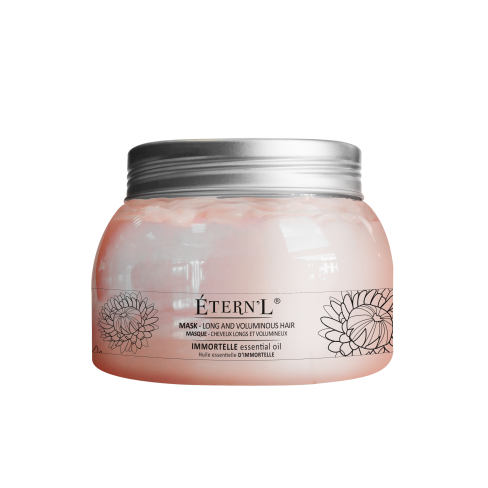 Etern'l Hair Growth Therapy Mask
